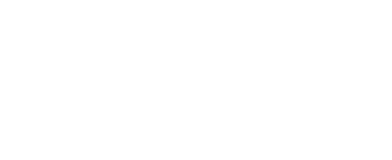 Blackfin Building and Development