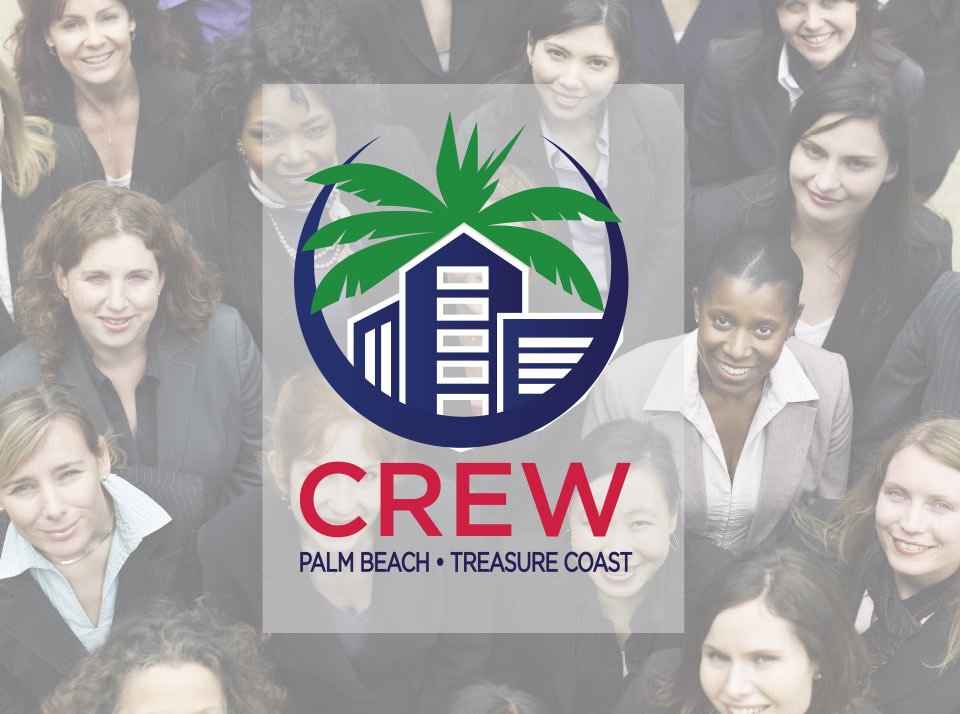 Crew Palm Beach Treasure Coast Works