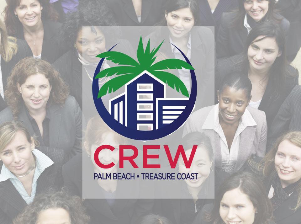 Crew Palm Beach Treasure Coast Works