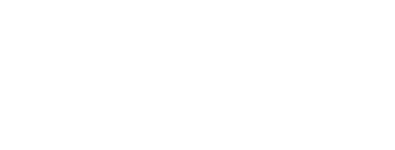 Fired Up Pizza
