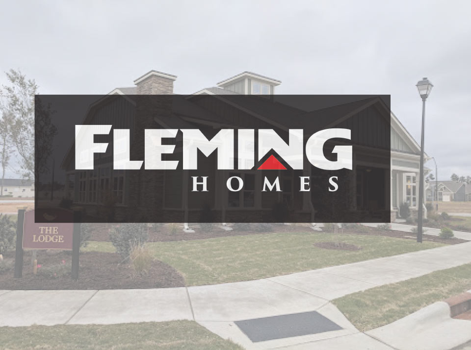 Fleming Homes Works
