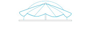 Horizon Pool Patio