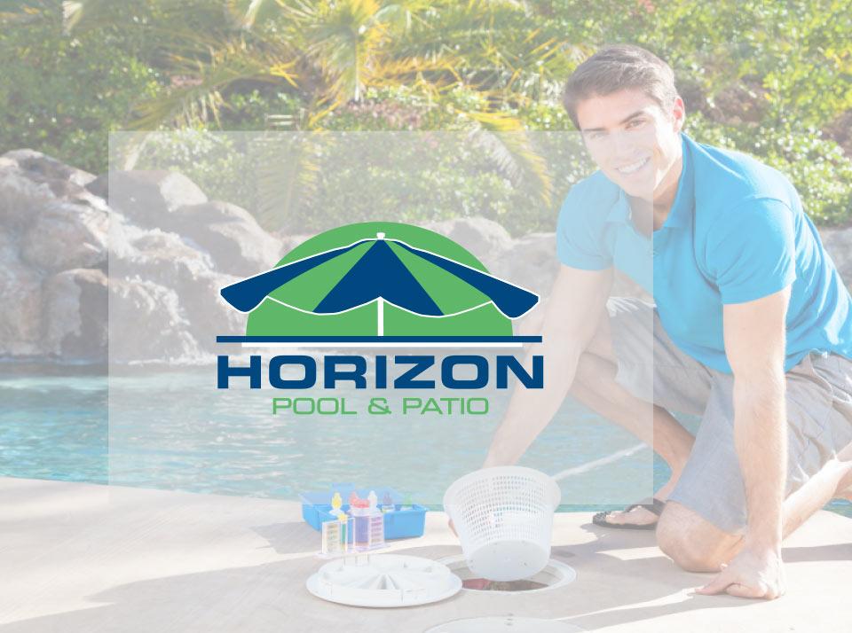 Horizon Pool and Patio Works