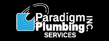 Paradigm Plumbing