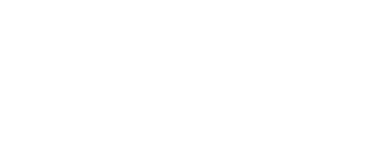 Thin Works Weight Loss Centers