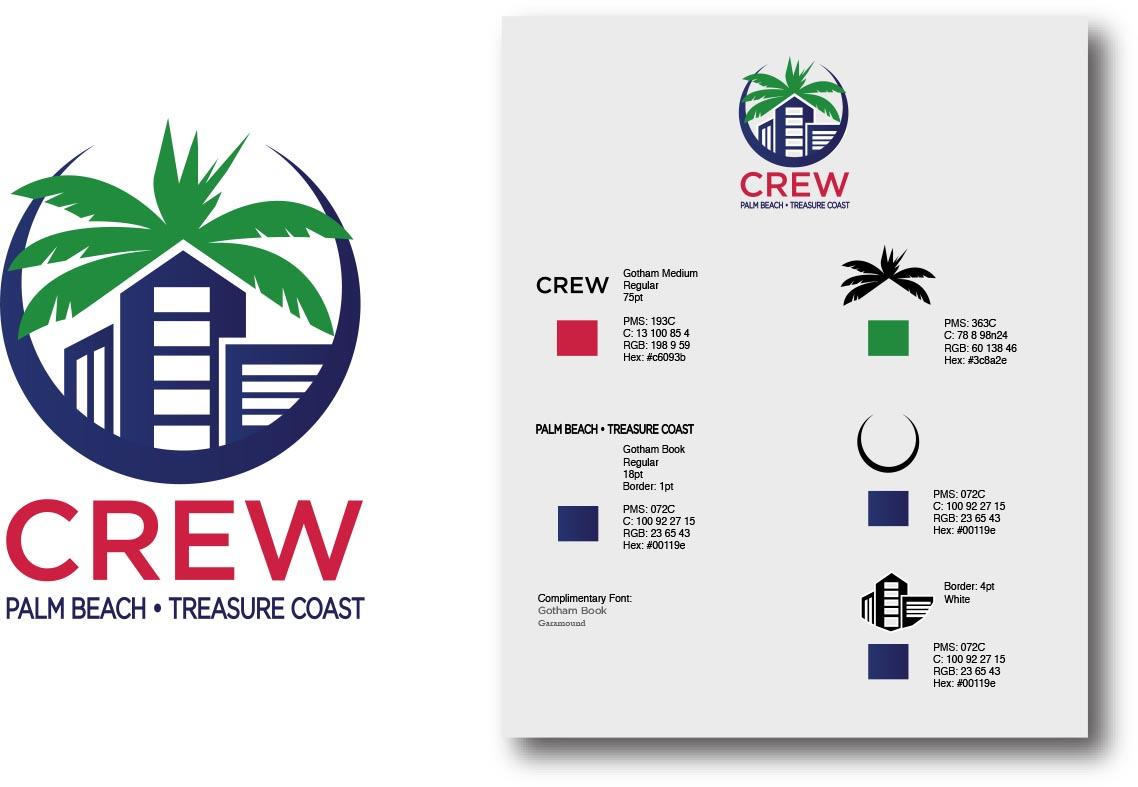 CREW 03