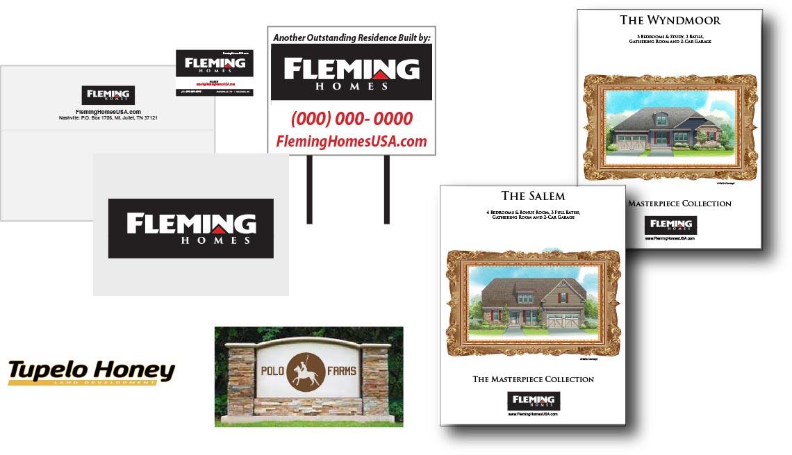 Fleming Homes 01