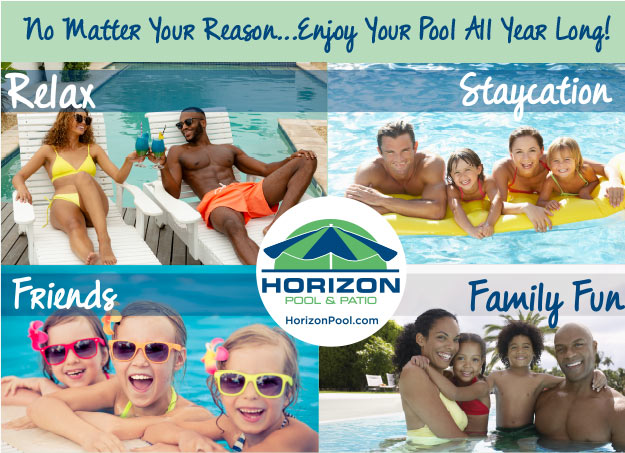 Horizon Pool and Patio Mobile 1 03
