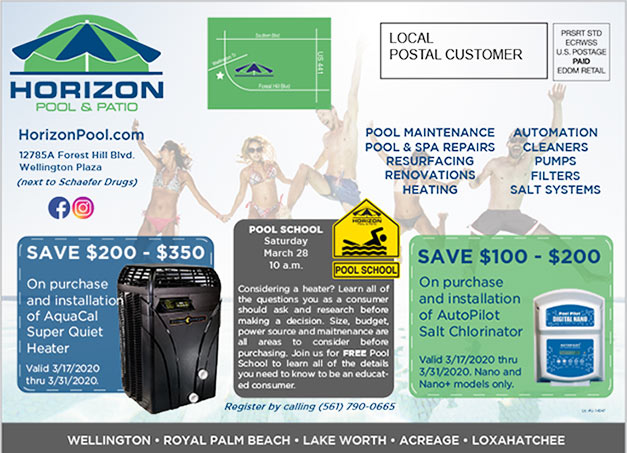 Horizon Pool and Patio Mobile 2 03